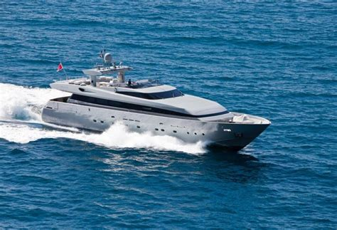motor yacht space motor yacht my space baglietto yacht harbour