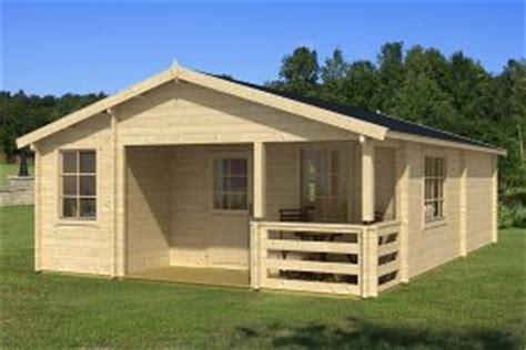 prefabbricate opinioni migliore casa prefabbricata opinioni e prezzi sul mercato