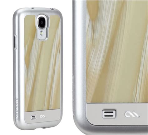 Anymode Slim For S8 cool samsung galaxy s4 cases