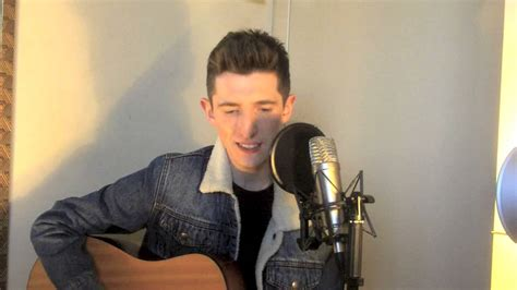 Tattoo Jason Derulo Acoustic | tattoo jason derulo acoustic cover youtube