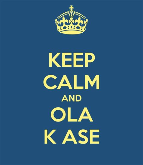 imagenes de keep calm and love taylor swift 46 best images about todo tipo de keep calm and on