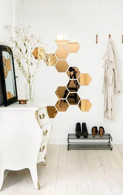modern interior design ideas  great tips