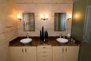 Pictures Of Bathroom Lighting Choosing A Bathroom Lighting Fixture