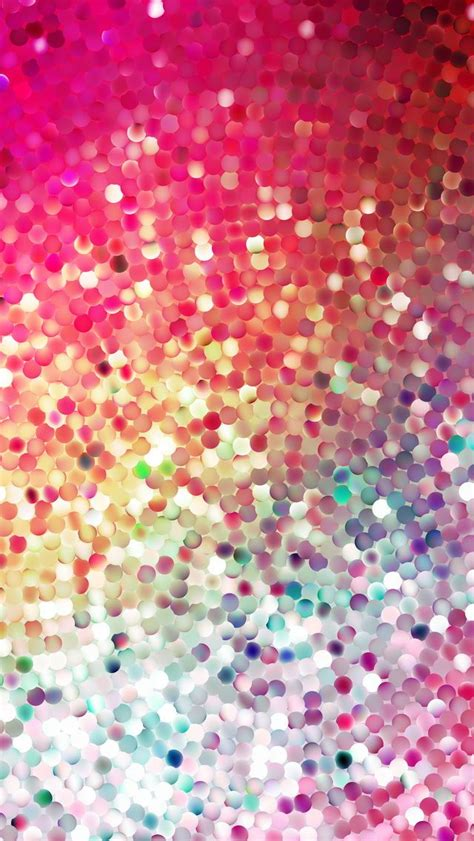 glitter iphone wallpaper pinteres colorful glitter tap to see iphone glitter sparkle