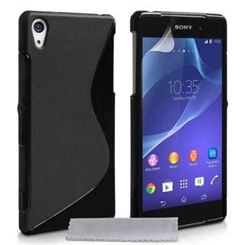 Sony Xperia T3 Dual T3 D5103 Nillkin Clear Screen Guard Anti Gores puzdr 225 pre mobily sony mp3 sk najlacnejšie mobily predaj