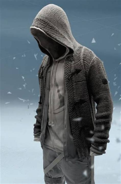 Sweater Switer Assassins Creed 1 assassin s creed hoodie hoodie artworks shopping and pandora jewelry
