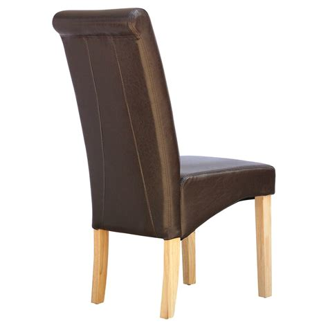 solid wood dining chairs uk mpfmpf almirah beds