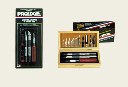 calgary woodworking tools woodworking tools calgary used woodworking projects