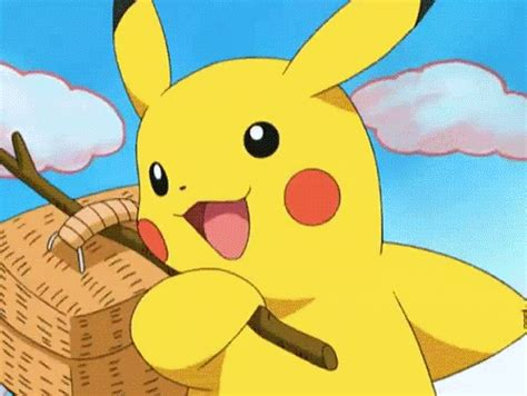 Lol Meme Gif - gif lol funny pikachu pokemon anime meme pokemon gif anime