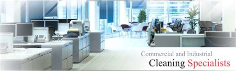 Cleaning Chicago by Cosmopolitan Office Cleaning Services Chicago And Suburbs