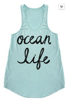 nautical themed clothing accessories 1000 images about nautical life themed clothing and