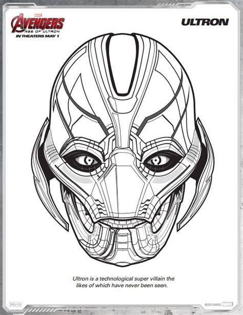 avengers age of ultron coloring pages hulkbuster 8 best images about ideas for the house on pinterest