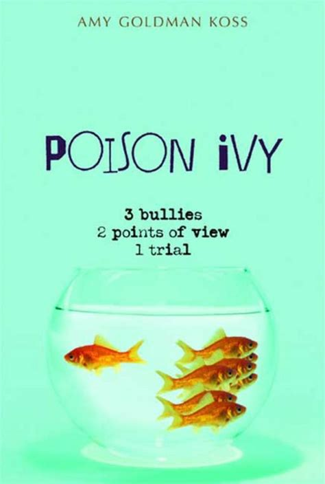 poison a novel books poison goldman koss macmillan