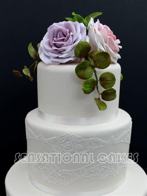 rose themed cake rose theme sensational cakes singapore