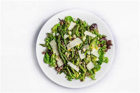 alimentazione metabolica dieta metabolica vegetariana schema esempio e 249