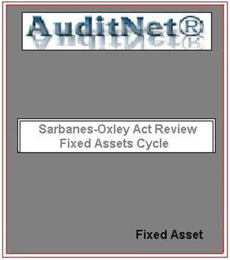 Section 302 Of The Sarbanes Oxley Act by Complianceonline Dictionary Sarbanes Oxley Act
