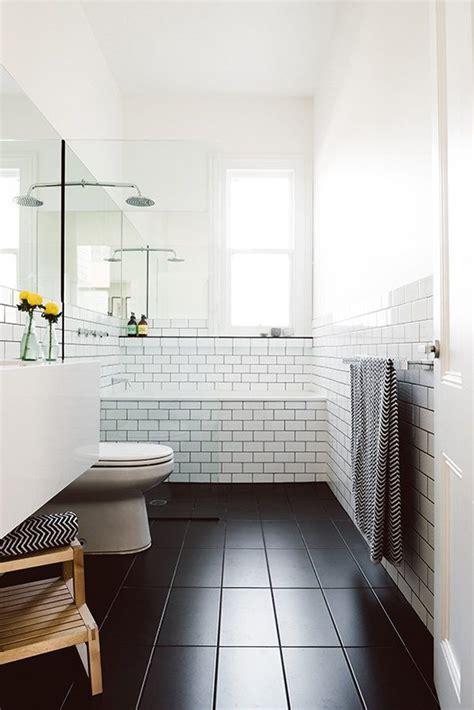 dos donts  decorating  black tile maria killam  true colour expert
