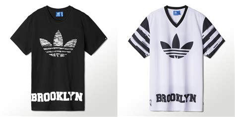 Kaos T Shirt Adidas Basketball wear baseball tees basketball tops by adidas originals s fashion michael 84