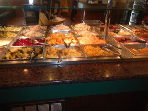 best buffet in miami jumbo buffet 2 miami restaurant reviews phone number photos tripadvisor