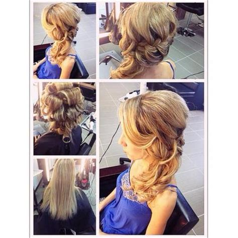haircut deals escondido the hair lounge in escondido ca formal hairstyles updos