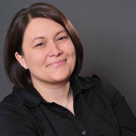 Sabrina Xl sabrina schreiner technische universit 228 t m 252 nchen tum researchgate