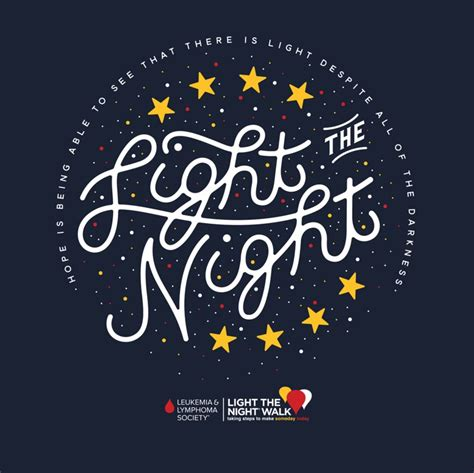 light the night walk schedule lls light the night walk decoratingspecial com