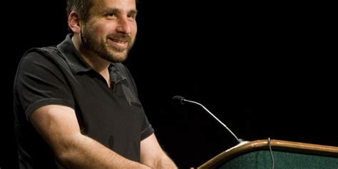 by ken levine at 600 am ken levine among candidates for time s 100 most