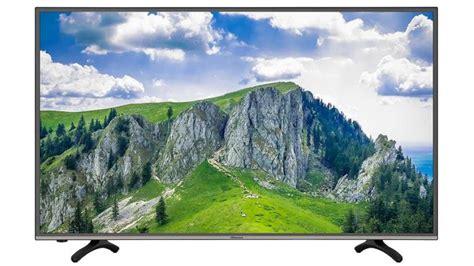 imagenes increibles 4k las mejores televisores 4k de 2017 161 im 225 genes incre 237 bles