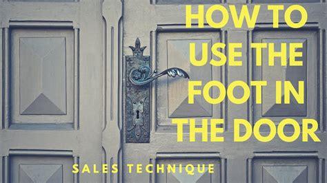 door to door book sales scams door in the technique sales techniques 11 photo 3