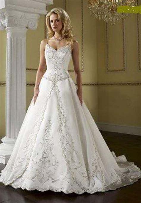 wedding dress pattern design wedding dress patterns oasis amor fashion