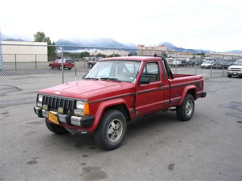 file jeep comanche alaska jpg