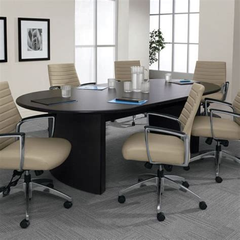 Global Boardroom Tables Boardroom Tables Focus Interior Products Llc