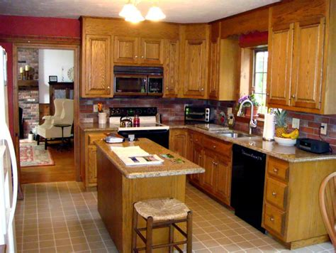 kitchen makeovers hgtv