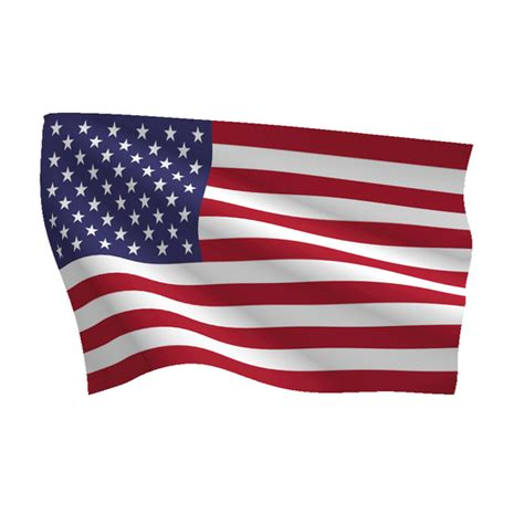 clipart usa flag usa flag free images at clker vector clip art