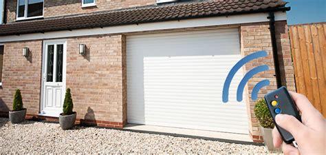 Electric Garage Door by Garage Doors Prices Metro Garage