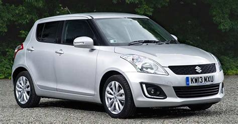 Upcoming Cars In Maruti Suzuki New Maruti Suzuki Cars To Be Launched In 2014 Ndtv