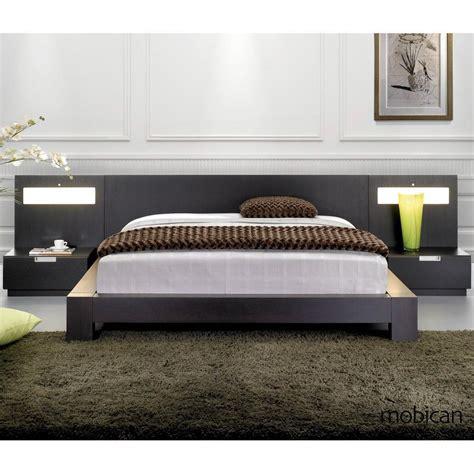 floor bed ikea floor mattress ikea decor ideasdecor ideas