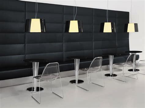 tavoli da divano tavoli sedie divano panca modulare per bar ristorante