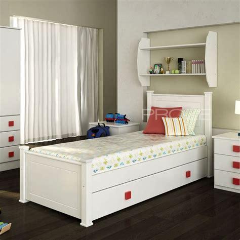 camas divan ikea best 25 divan cama ideas on pinterest div 225 n hemnes