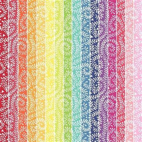 patterns free printable free printable patterns design concepts ideas juxtapost