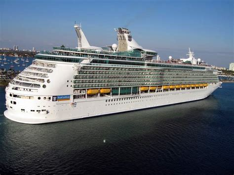 royal caribbean royal caribbean oasis of the seas amazing places royal caribbean cruises