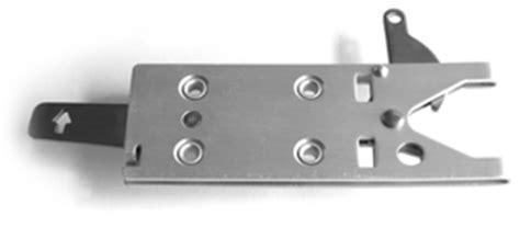 murphy bed parts faq the stanley gate latch