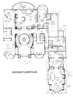 the elms 1st 2nd floor plan i found this on tyler y hughes board quot my newport quot thanks mr the elms 1st 2nd floor plan i found this on tyler y