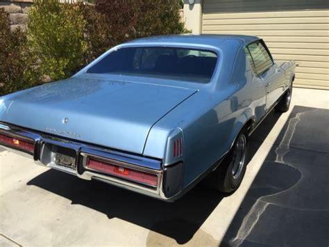 pontiac grand prix 1970 1970 pontiac grand prix model j