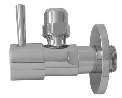 bidet siphon siphon siphon basin bidet 85x300mm 2eckventil 1 drain
