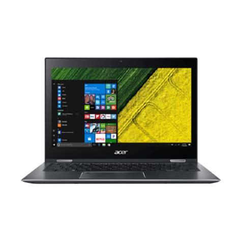 Ram 8gb Untuk Laptop Acer jual acer spin 5 sp513 52n 50gt notebook grey ci5 8250u