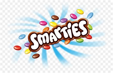 smarties candy ice cream chocolate bar candy png