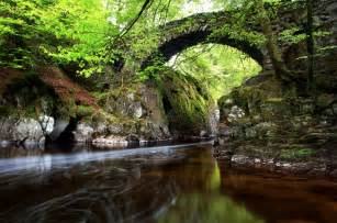 Landscape Scotland 15 Reasons Why Scotland Must Be On Your List