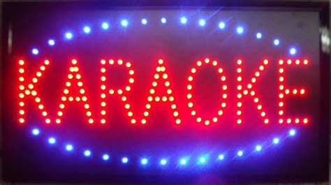 led neon light signs outdoor neon lights 2017 2016 ultra bright led neon