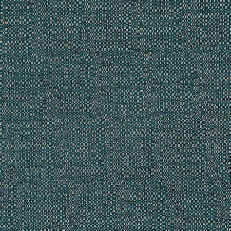 grey tweed upholstery fabric charcoal grey tweed upholstery fabric for furniture